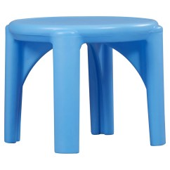 Little Tikes Table And Chair Set Mac Makeup Kids 39 3 Piece Reviews