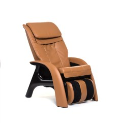 Massage Zero Gravity Chair Tufted Back Human Touch Volito And Reviews