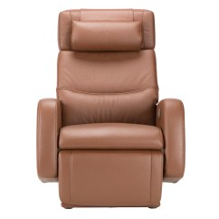 Zero Gravity Chair Recliner Global Upholstery 69a7019 Human Touch Leather Wayfair