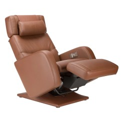 Zero Gravity Chair Recliner Ergonomic Johor Bahru Human Touch Leather Wayfair