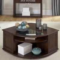 Wildon Home  Coffee Table with Lift Top & Reviews | Wayfair