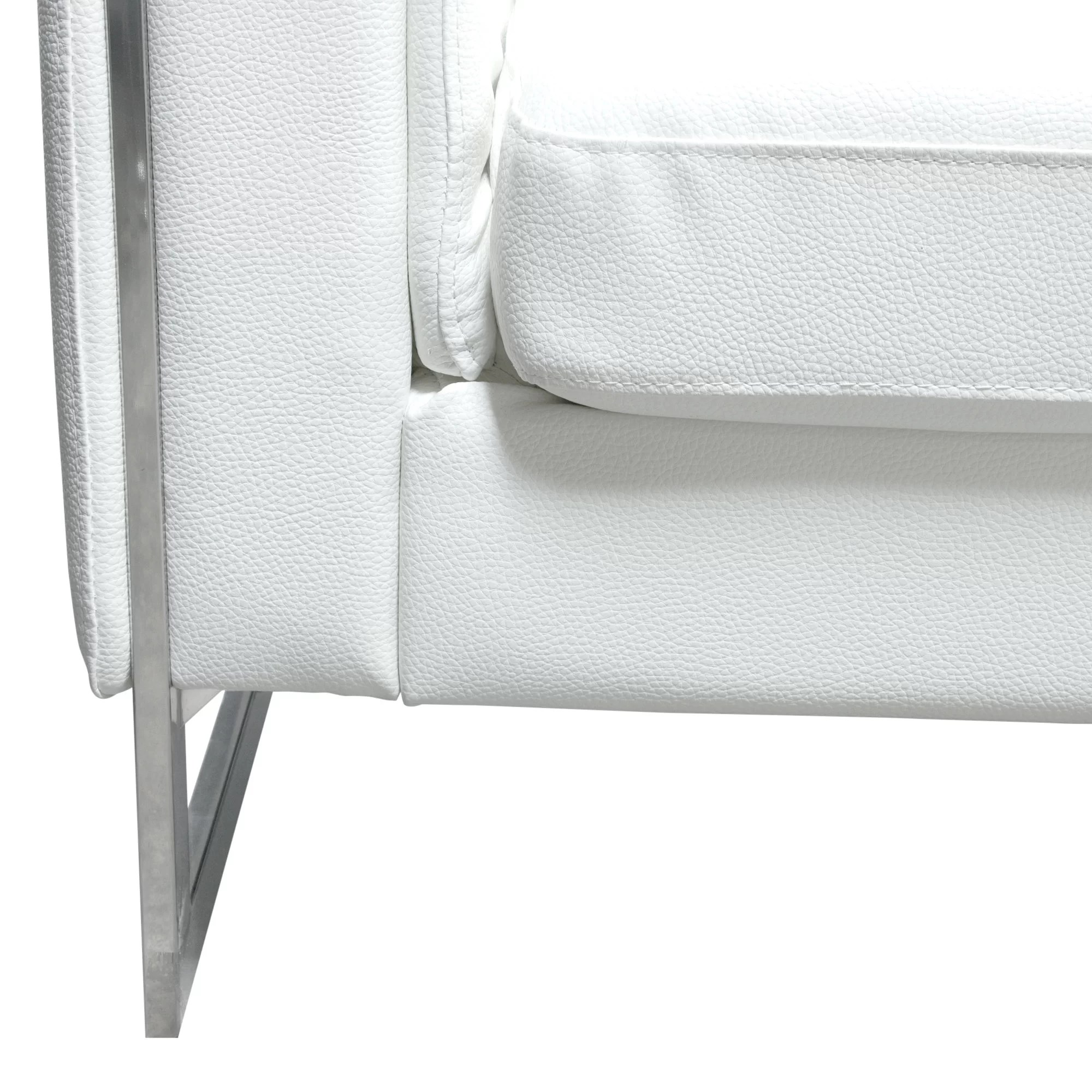 chelsea square sofa commercial sofas and chairs diamond reviews wayfair