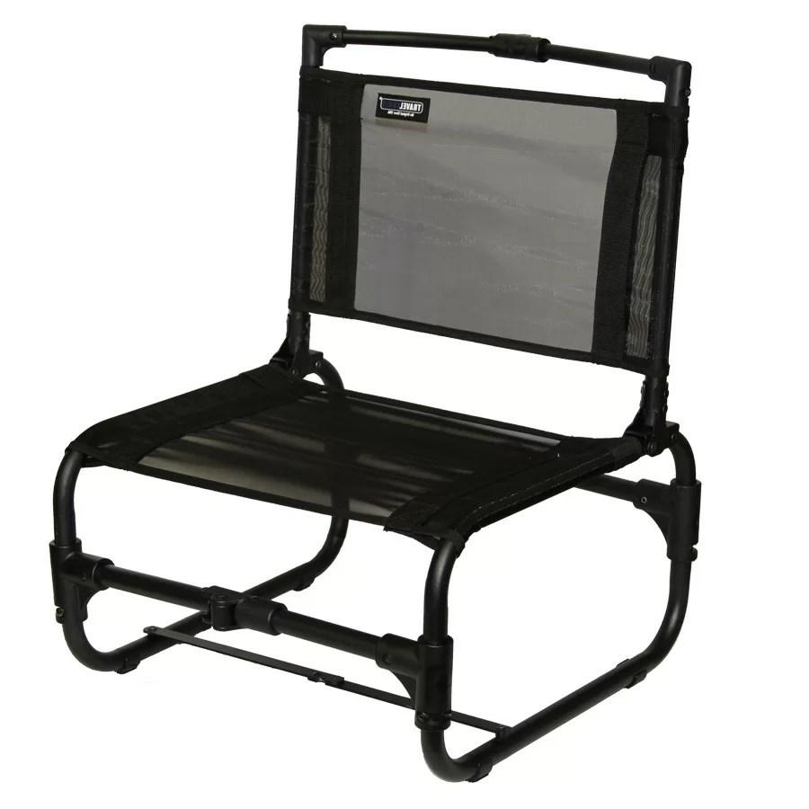 Travel Chair Larry Chair  Reviews  Wayfair