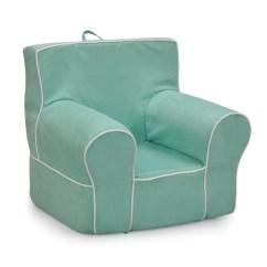Toddler Foam Chair Tell City Chairs Pattern 4526 Kidzworld Kids And Reviews Wayfair Ca