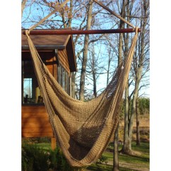 Hanging Chair Lowes Upside Down Buyers Choice Phat Tommy Deluxe Hammock And Reviews