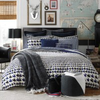 Tommy Hilfiger Hampshire Bedding Collection & Reviews ...