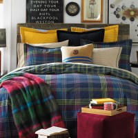 tommy hilfiger bedding outlet
