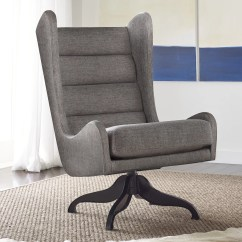 Toddler Wingback Chair Navy Accent Tommy Hilfiger Helios Wayfair