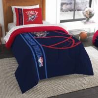Best 28+ - Nba Comforter Set - nba charlotte hornets ...