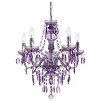 AF Lighting 5 Light Chandelier & Reviews   Wayfair
