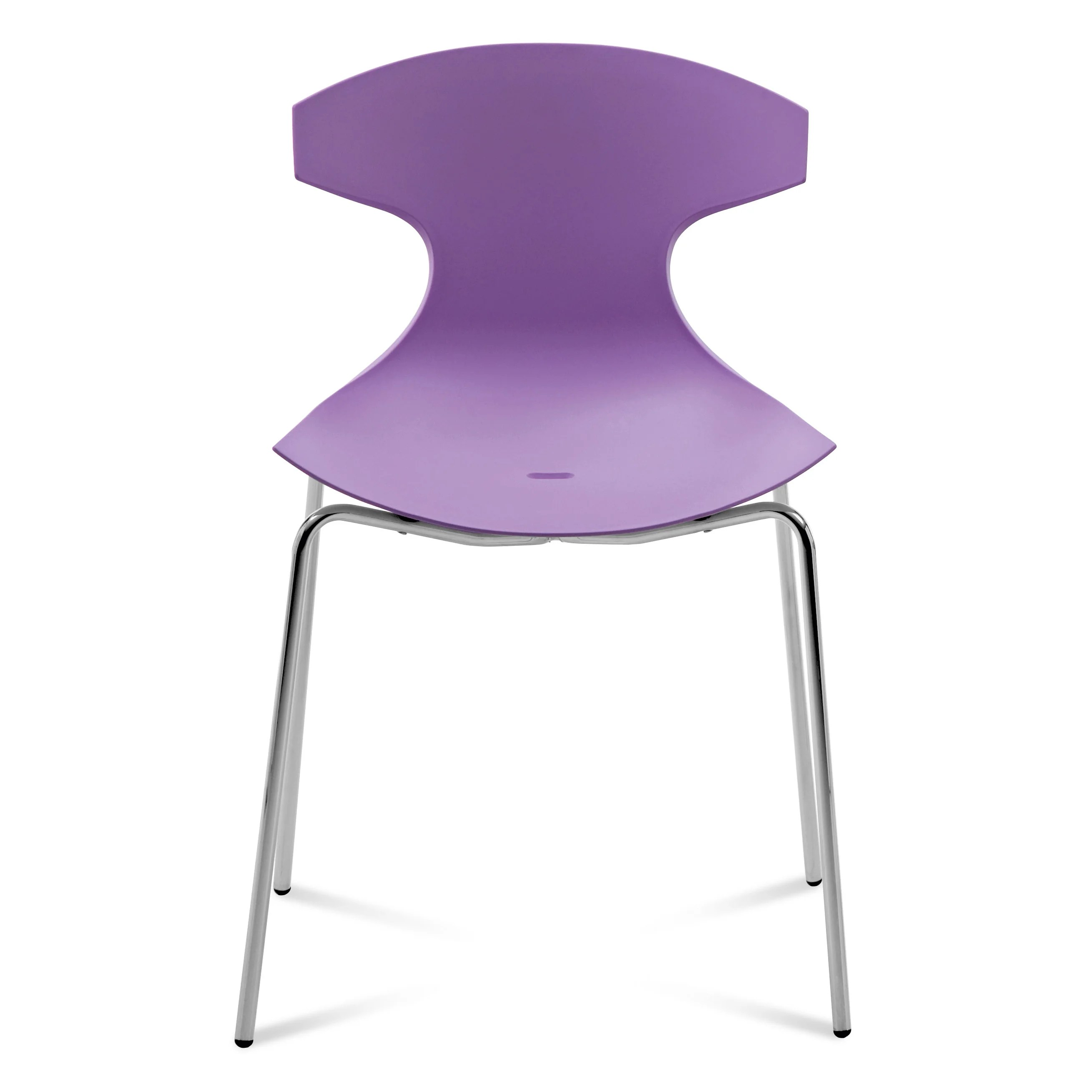 Stacking Dining Chairs Domitalia Echo Stacking Dining Chair Wayfair Uk