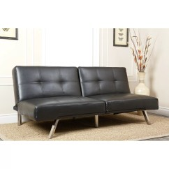 Aspen Convertible Sectional Storage Sofa Bed Clayton Cheers Abbyson Living Sleeper And Reviews