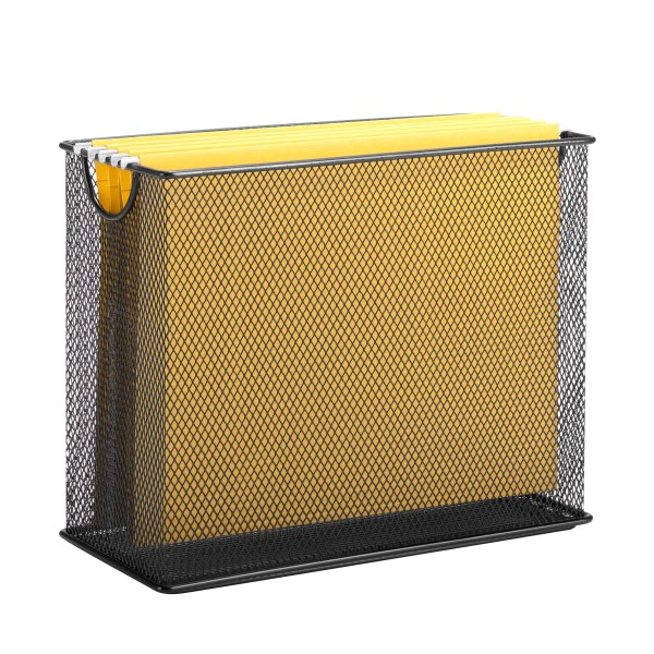 Honey Table Top Hanging File Organizer &