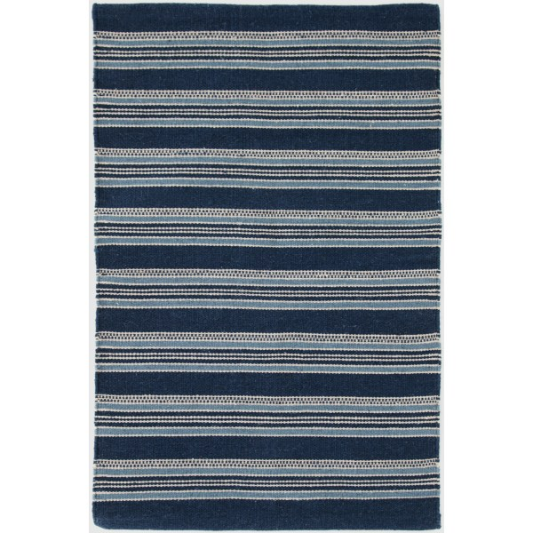 Dash and Albert Indoor Outdoor Rug
