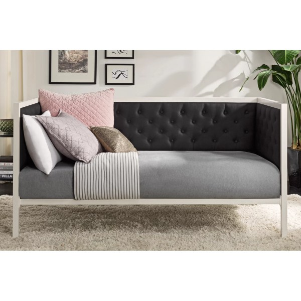 Dhp Soho Daybed &
