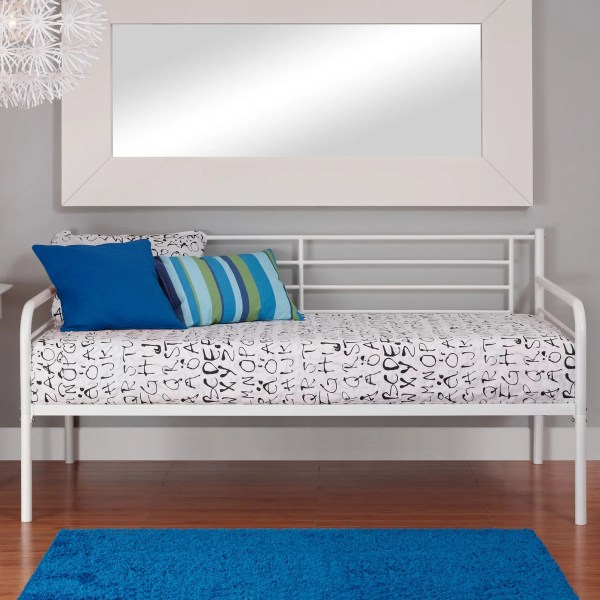DHP Daybed Contemporary
