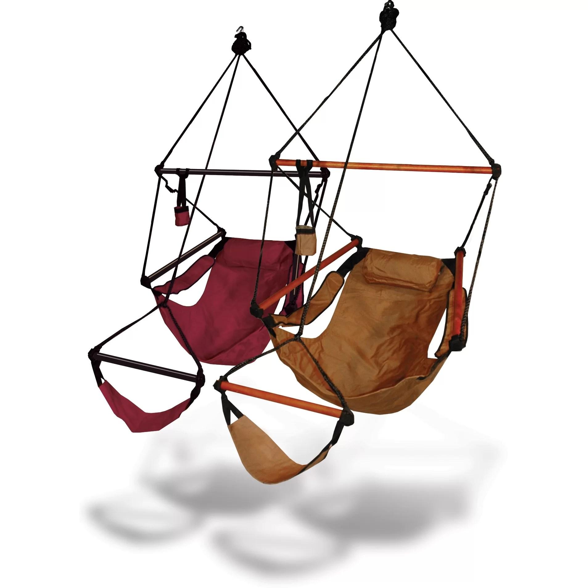 hammock chair reviews office drawing hammaka original and wayfair