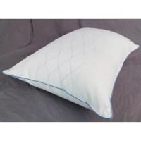 Sealy Posturepedic Liquiloft Standard Pillow & Reviews
