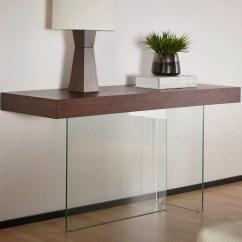 Star Furniture Sofa Table Black Rattan Set Groupon International Blain Console And Reviews Wayfair