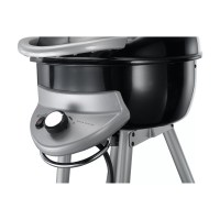 CharBroil Patio Bistro TRU-Infrared Gas Grill & Reviews ...