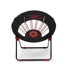 Bungee Chair For Kids Table And Chairs Children Delta Star Wars Teen Novelty