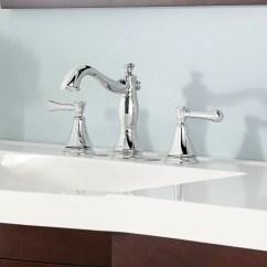 Delta Cassidy Kitchen Faucet Shelf Display Ideas Standard Bathroom Double Handle