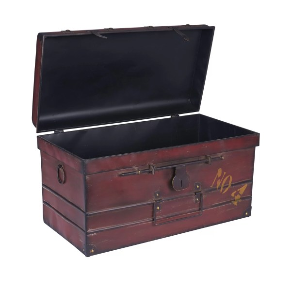 Household Essentials Trunk Sets &