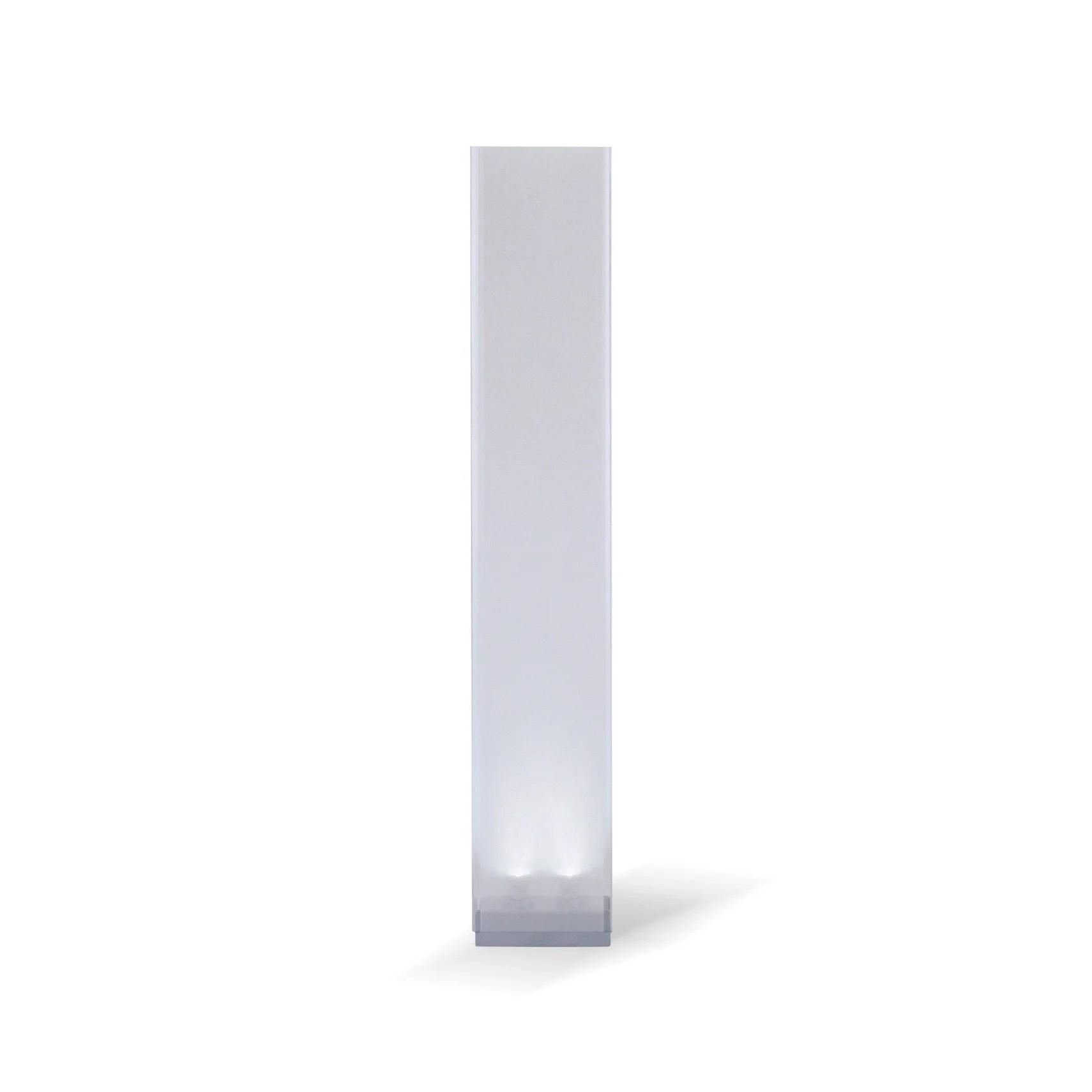 Pablo Designs Cortina Table Lamp  Reviews  Wayfair