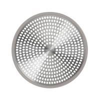 OXO Good Grips Shower Stall Drain Protector & Reviews ...
