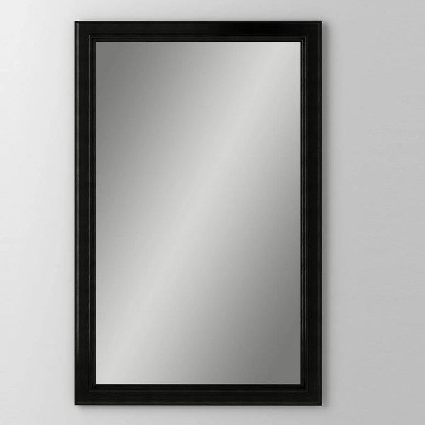 "Robern Main Line 19.25"" X 39.38"" Mirrored Recessed"