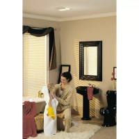 Broan 70 CFM Ceiling Exhaust Fan with Heater and Light ...
