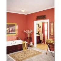 Broan 70 CFM Bathroom Fan with Light & Reviews | Wayfair