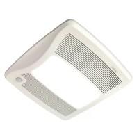 Broan Ultra Series 110 CFM Energy Star Bathroom Fan with ...