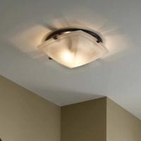 Broan 80 CFM Bathroom Fan with Light & Reviews | Wayfair