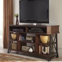 TV Stands & Flat Screen TV Stands   Wayfair