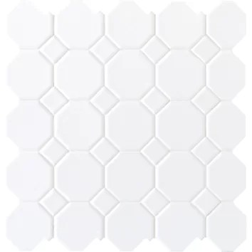 Daltile Octagon and Dot 2