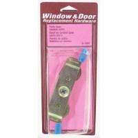 Sliding Glass Door: Fix Sliding Glass Door Rollers