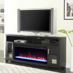 Wayfair Sofas Reviews Sofa City Springfield Mo Greenway Muskoka Tv Stand With Electric Fireplace ...