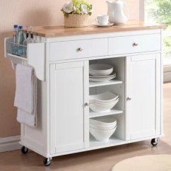 Kitchen Island Carts Undermount Sinks And Islands Compare Prices Reviews On Shopbot Canada Choosing Your Cart