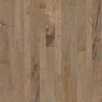 Bennington Random Width Engineered Maple Hardwood Flooring ...