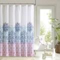 Clear shower curtain kids kids shower curtains wayfair