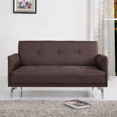 room and board furniture reviews. colours sofa rp cover room and board orson reviews marlow harveys furniture