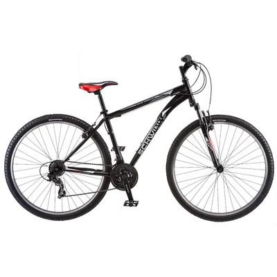 Mountain Bike Reviews: Mountain Bike Reviews Schwinn