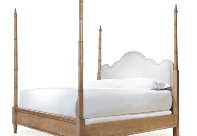 Four Poster Bedroom Sets Wayfair