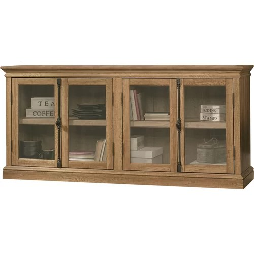 woodhaven living room furniture cartoon images of hill hadley tv stand & reviews   wayfair