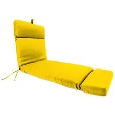 Yellow Patio Furniture Cushions Wayfair