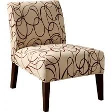Ikat Accent Chairs Wayfair