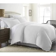 Becky Cameron 3 Piece Duvet Cover Set