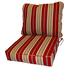 Lounge Chair Cushions Clearance Black Fabric Dining Chairs Greendale Home Fashions Outdoor Cushion