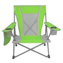 Kijaro Dual Lock Folding Chair Xxl Vanity Chairs Canada Coast Wave And Reviews Wayfair